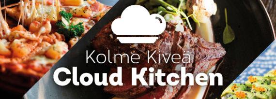 cloud-kitchen-nosto